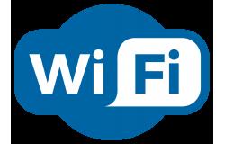 Wi-Fi у кондиционеров: принцип работы, особенности