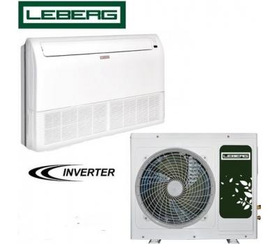 Leberg LBСI2-48IHS2/LBUI2-48OHS2
