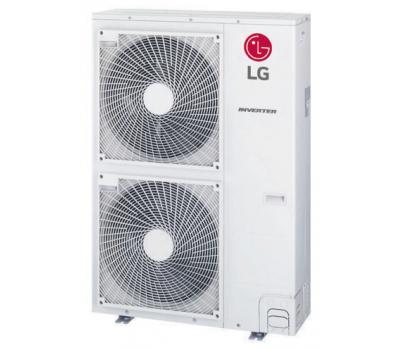 LG UU43WR