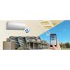 Зачем в кондиционере модуль Wi-Fi? Разбираемся