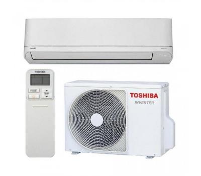 Toshiba RAS-B24J2KVRG-E/RAS-24J2AVRG-E
