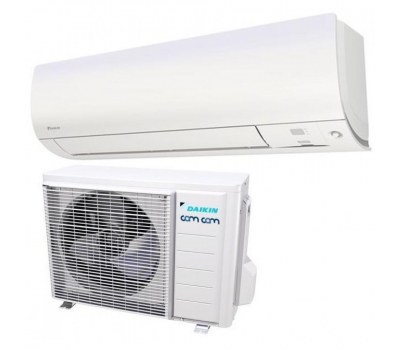 Daikin FTXK25AS
