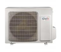 Argo Ecolight 18000 DUAL (2)