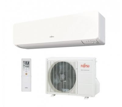 Fujitsu ASYG07KGTB/AOYG07KGCA