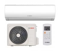 Bosch Climate 5000 RAC 2,6-2 IBW