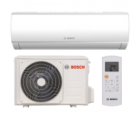 Bosch Climate 5000 RAC 5,3-2 IBW
