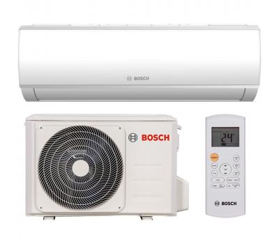 Bosch Climate 5000 RAC 7-2 IBW