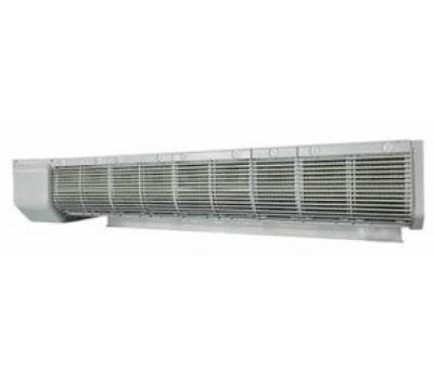 NeoClima Power C 83 INOX
