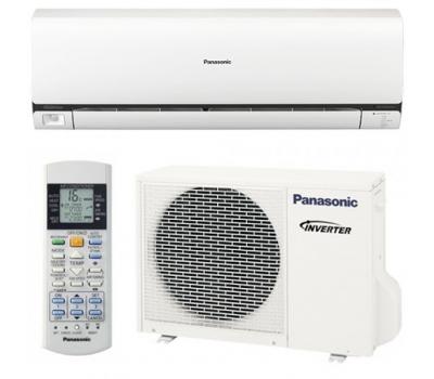 Panasonic CS/CU-E28PKD