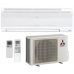 Mitsubishi Electric MS-GF60VA/MU-GF60VA