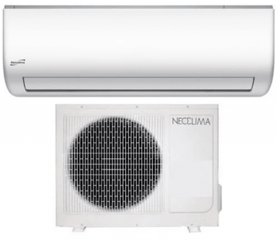 NeoClima NS07AHQ/NU07AHQ
