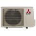 Mitsubishi Electric MSZ-LN25VGB/MUZ-LN25VG