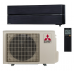 Mitsubishi Electric MSZ-LN60VGB/MUZ-LN60VG