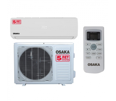 Osaka ST-30HH