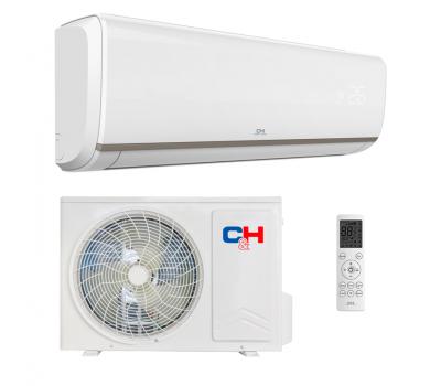 Cooper&Hunter CH-S12FTXN-NG Wi-Fi