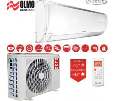 Olmo OSH-10FR9
