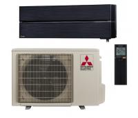 Mitsubishi Electric MSZ-LN50VGB-E1/MUZ-LN50VGHZ