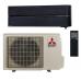 Mitsubishi Electric MSZ-LN50VGB/MUZ-LN50VGHZ