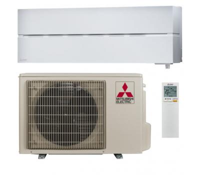 Mitsubishi Electric MSZ-LN50VGW/MUZ-LN50VGHZ