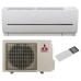 Mitsubishi Electric MSZ-AP25VG/MUZ-AP25VG