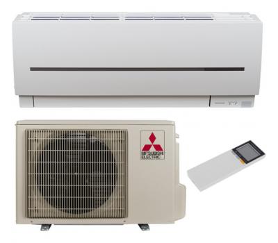 Mitsubishi Electric MSZ-AP42VG/MUZ-AP42VG