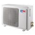 Cooper&Hunter CH-S12FTXP-NG Wi-Fi