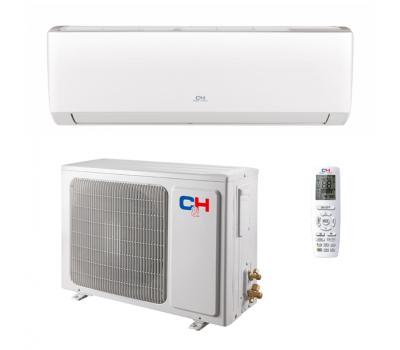 Cooper&Hunter AIR-MASTER POWER CH-S36Xl9