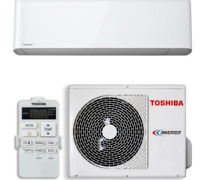 Toshiba RAS-13BKVG-UA/RAS-13BAVG-UA