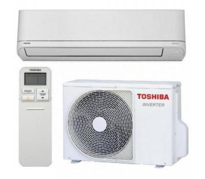 Toshiba RAS-24PKVSG-UA/RAS-24PAVSG-UA