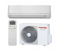 Toshiba RAS- B10J2KVRG-E/RAS-10J2AVRG-E