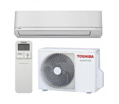 Toshiba RAS- B16J2KVRG-E/RAS-16J2AVRG-E