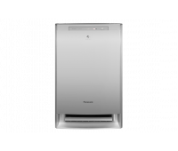 Panasonic F-VXR50R-W