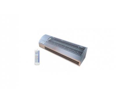 Neoclima INTELLECT E 10 X R (6KW)