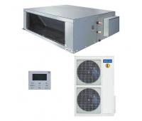 Neoclima NDS/NU-150AH3he