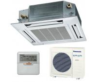 Panasonic S-F24DB4E5/U-YL24HBE5/CZ-BT03P/CZ-RD513C
