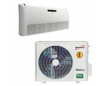 Neoclima NCSI18EH1s/NUI18EH1s