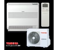 Toshiba RAS-B10UFV-E1