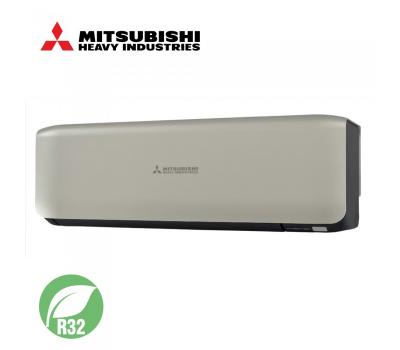 Mitsubishi Heavy SRK50ZS-WT/SRC50ZS-W