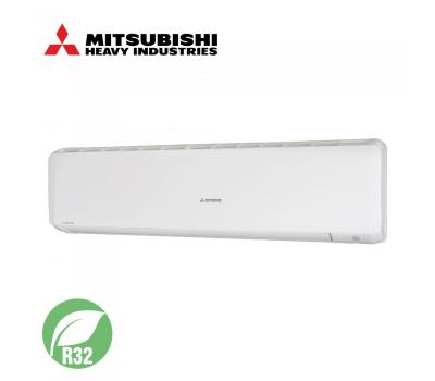 Mitsubishi Heavy SRK80ZR-W/SRC80ZR-W
