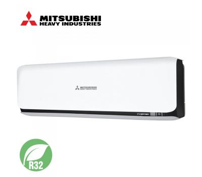 Mitsubishi Heavy SRK20ZSX-WB/SRC20ZSX-W