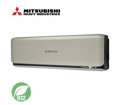Mitsubishi Heavy SRK25ZSX-WT/SRC25ZSX-W