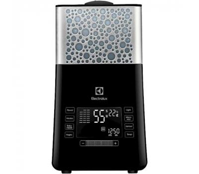 Electrolux EHU - 3710D