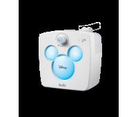 BALLU UHB-240 blue/голубой Disney