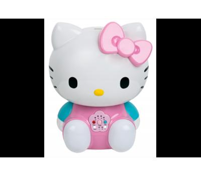 BALLU UHB-255 E электроника (Hello Kitty)