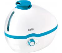 BALLU UHB-100