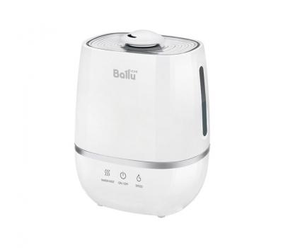 BALLU UHB-805