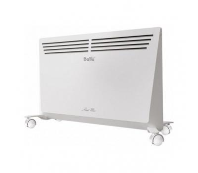 Ballu BEC/HME-1500
