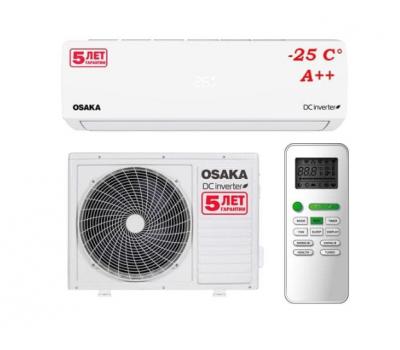 Osaka STVP-09HH