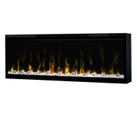 Dimplex Ignite XL 50 wf
