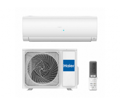 Haier AS25S2SF1FA-CW/1U25S2SM1FA